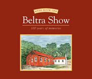 The Book of Beltra Show