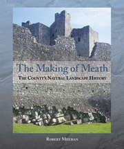 The Making of Meath