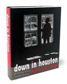 Down in Houston book